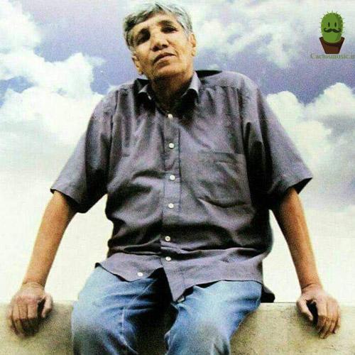 سقایی - دانلود آهنگ های رضا سقایی