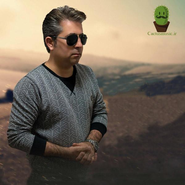 شربیانی - دانلود آهنگهای سعید شربیانی