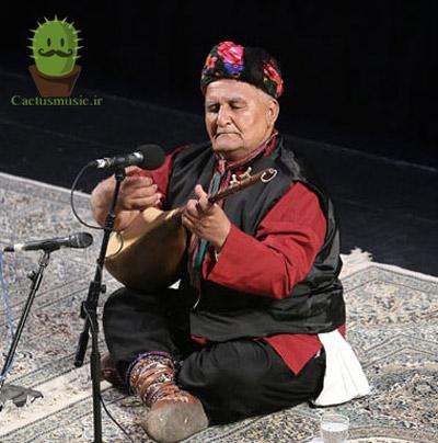 محمدی - دانلود آهنگهای استاد سهراب محمدی