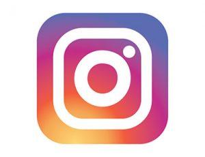 instagram 300x230 - اینستاگرام رسمی خوانندگان ایرانی