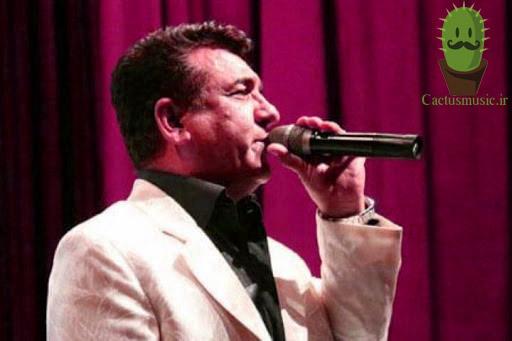 نایبی - دانلود آهنگ های احمد نایبی