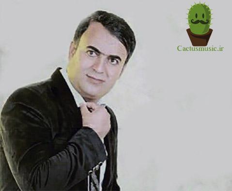 علیخانی - دانلود آهنگ های بهمن علیخانی