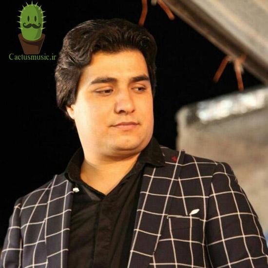 علی اصغر باکردار