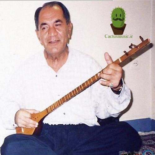 بختیاری - دانلود آهنگهای مسعود بختیاری