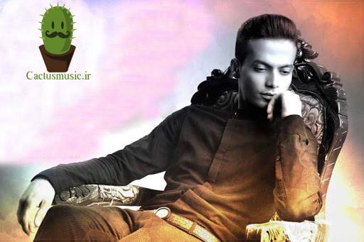 هوشیاری - دانلود آهنگ های دانیال هوشیاری