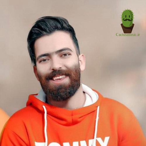 رامین مهری