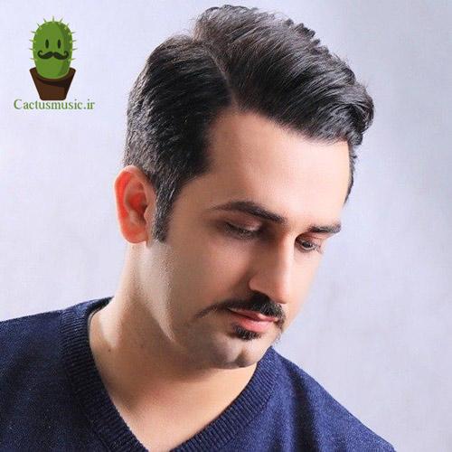 صادقی - دانلود آهنگ های کمال الدین صادقی