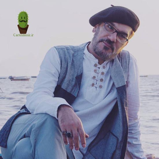 حسین کشتکار بوشهری