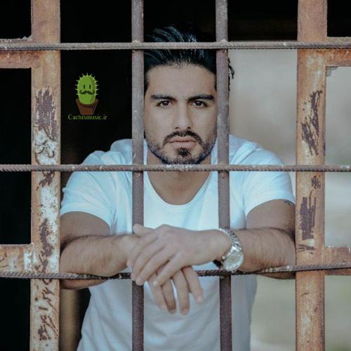 سعيد حسينی