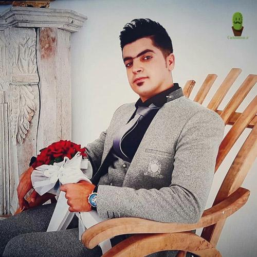 علی عزیزپور