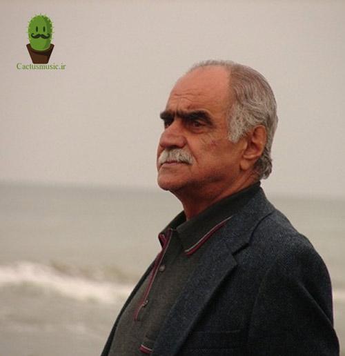 فریدون پوررضا