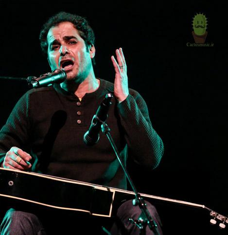 مهدی ساکی