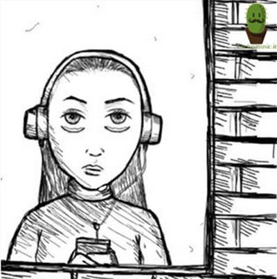 انیمیشن کاشکی محمد معتمدی