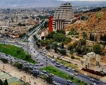 .jpg - دانلود گلچین آهنگها برای شهر شیراز