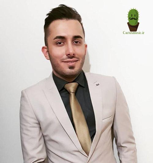 عشریه - دانلود آهنگ های محمدرضا عشریه