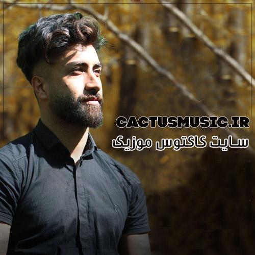 رمضانپور - دانلود آهنگ های مازندرانی علی رمضانپور