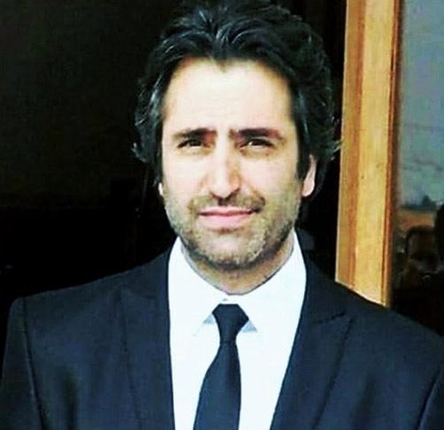 .jpg - جشن انتشار آلبوم جدید ماهسون در ایران برگزار می شود ؟