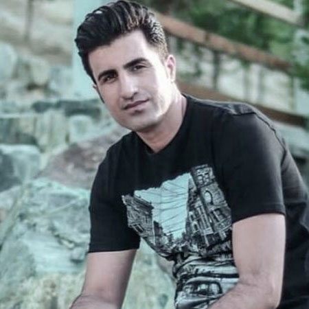 محسن لرستانی از زندان آزاد شد
