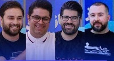 حمایت هنرمندان موسیقی از واکسن ایرانی