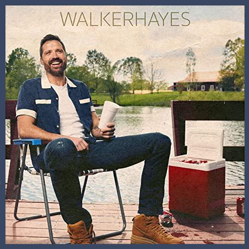آهنگ Fancy Like از Walker Hayes